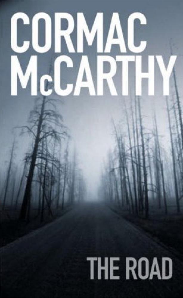 mccarthy-road-797341